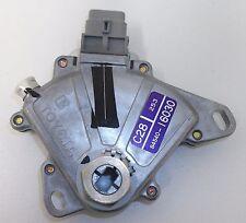 Neutral Start Switch AE90 AE95 Toyota
