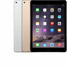 "New Apple iPad Pro 10.5"" 64GB 12MP 7MP WiFi Mixed colour"