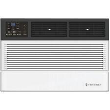 Friedrich 12000 BTU Window Air Conditioner