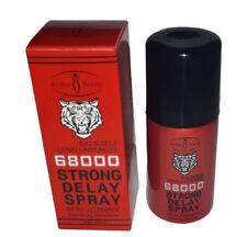 Aichun Beauty 68000 Extra Strong Mens Delay Spray with Vitamin E 2021 01
