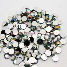 Miyuki Size 6//0 Round Seed Beads 4mm 6-401F Matte Black 20g B59//9