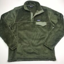 Patagonia Snap T Coats Amp Jackets For Men For Sale Ebay