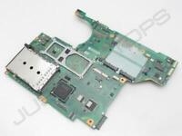 Toshiba Tecra M10 A10 Scheda Madre Funzionante Posta Ok A5A002376010 A
