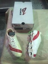 Nomis The Magnet FG Jnr Football Boots