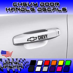 Matte Chrome Blue Rdash Dash Kit Decal Trim for Chevrolet Impala 2006-2013