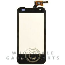 Digitizer for LG P990 Optimus 2X T-Mobile  Front Window Panel