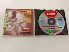 BLUESMEN IL DIZIONARIO DEL ROCK CD 1992