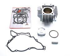 187-201cc Basic Big Bore Kit TBW9145 YX/GPX/Zongchen 150/155/160cc Engines
