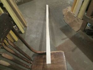 ASH Bow Stave/staves/billets/craft wood/turning wood/walking stick blank