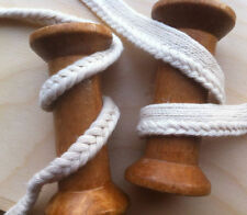 Unbranded Cotton Cardmaking & Scrapbooking Cords/Pipings