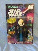 Star Wars Bend Ems Bib Fortuna 1994