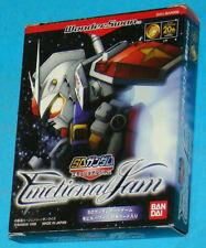 Gundam Emotional Jam - Wonderswan Bandai - JAP Japan