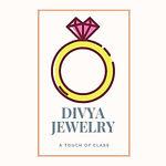 divyajewelry