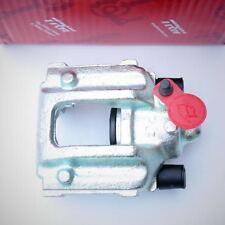 BMW E36 Compact etrier de frein arriere TRW BHN320E 34211162437 sans consigne
