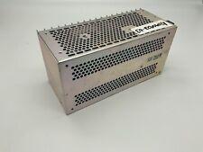 Kepco Rax48-3.6K Power Supply, 48V 3.6A