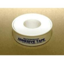 Chaos Supplies 23143 Waterproof Adhesive Tape, 1/2 In. X 5 Yards