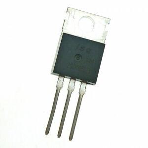 2SD1062 NPN Power Transistor