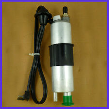 0004704994 Electric Fuel Pump Module for Mercedes-Benz CLK320 C230 C280 C220 New