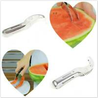 Party Kitchen Tools Cutter Kitchenware Multifunction Stainless Steel Slicer FM