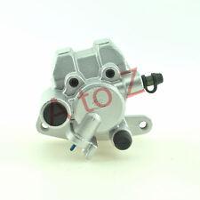 FRONT RIGHT BRAKE CALIPER FOR SUZUKI LTZ400 2x4 Quadsport Z400 2003-2012