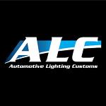 Automotive Lighting Customs