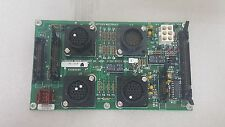 AMAT 0100-20004 Chamber Interconnect Board, FAB 0110-20004