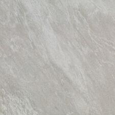 1 carreau champion carrelage grès effet pierre Fiordo Evian 60x60 rett