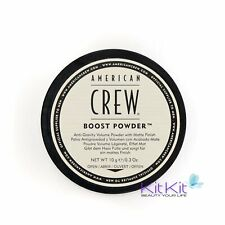 American Crew Boost Powder Anti-Gravity Volume Matte Finish 0.3 oz/10g