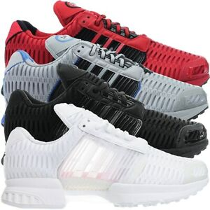 Adidas Climacool in Women's Trainers for sale | eBay