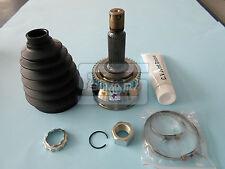 Giunto Omocinetico Hyundai Tucson con ABS 2010 -> 49501-2E700 Sivar G089323