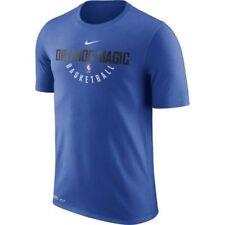 Nike Orlando Magic NBA Fan Apparel   Souvenirs  332834f2b