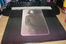 Dan Hill Hold On vinyl album
