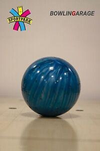 Palla da bowling OPEN Usata