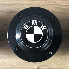 FUEL CAP K Tappo a Vite per BMW  K75 K100 cafe racer CON CHIAVE KEY