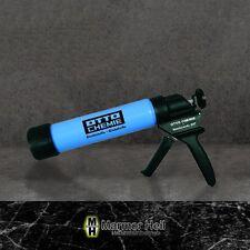 Otto Chemie Handpress Pistole H37 Silikon Silikonpistole für 290/300/310 ml Kat.