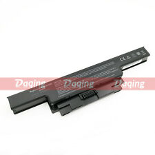 Battery for Dell Studio 1450 1457 1457n 1458n U597P W356P 0U600P N996P 312-4009