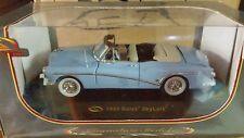 Signature Models 1:32 Scale 1953 Buick Skylark