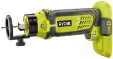 Ryobi 18-Volt ONE+ Speed Saw Rotary Cutter
