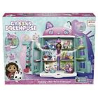 DreamWorks Netflix Gabby's Purrfect Dollhouse With 15 Pcs Toy Figures IN HAND For Sale
