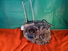 1972 72 HONDA SL100 ENGINE MOTOR BOTTOM END + CRANK SHAFT + CLUTCH SL 100
