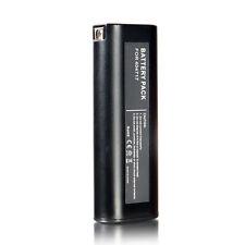 3.5AH 6V Battery For Paslode 404717 IM50 IM65 IM350A 900600 902200 900400