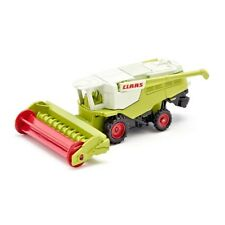 1:87 Siku Claas Forage Harvester - Combine 1476 Scale Lexion 760