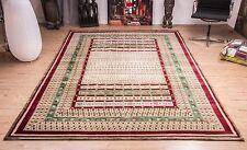 Orientalische Wohnraum-Teppiche aus 100% Wolle für den Flur/die Diele