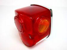 HONDA  Monkey Z50A/50Z for tail lamp reflector genuine  33702-086-003 New  Japan