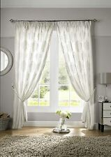 Ideal Textiles Traditional Curtains & Pelmets