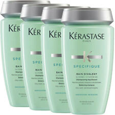 Kerastase SPECIFIQUE Bain Divalent Balancing Shampoo 250ml Oily Hair