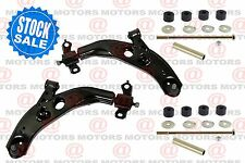Fits Ford Probe 1993-1997 Front Lh & Rh Lower Control Arms Stabilizer Bar Link