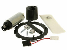 For 2003 Ford E150 Club Wagon Fuel Pump Hella 34875DX