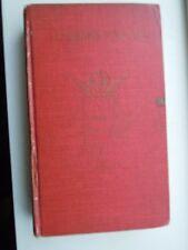 Poems of Love From The Best Authors Selected and Arranged by Amy Neally 1907