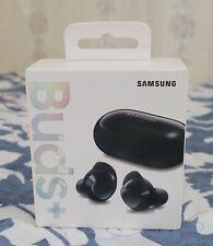 SEALED! Samsung Galaxy Buds+ Plus R175 In-Ear True Wireless fast shipping🚛